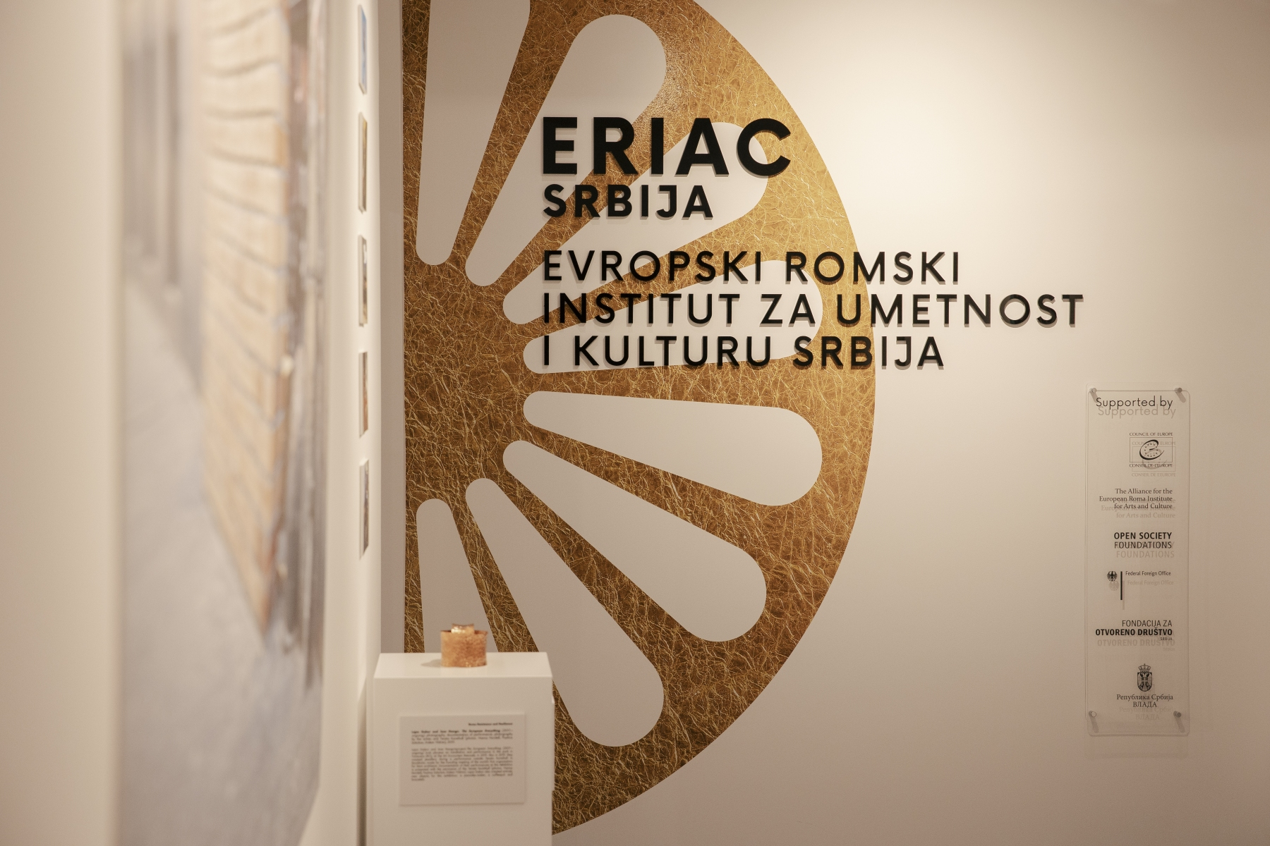 Eriac-Serbia-and-the-Roma-Education-Fund-Opening_May_2021_VZ002