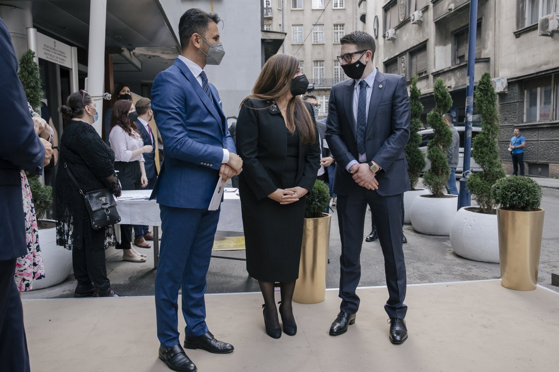 Eriac-Serbia-and-the-Roma-Education-Fund-Opening_May_2021_VZ007