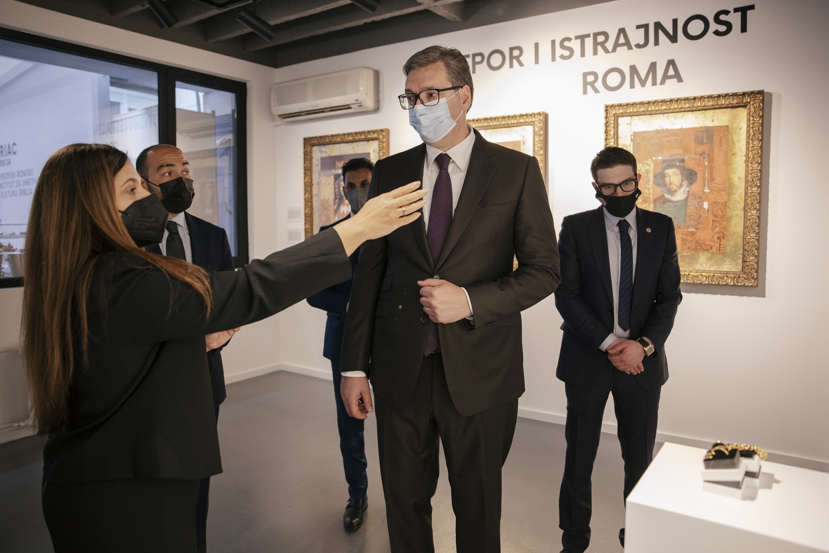 Eriac-Serbia-and-the-Roma-Education-Fund-Opening_May_2021_VZ008