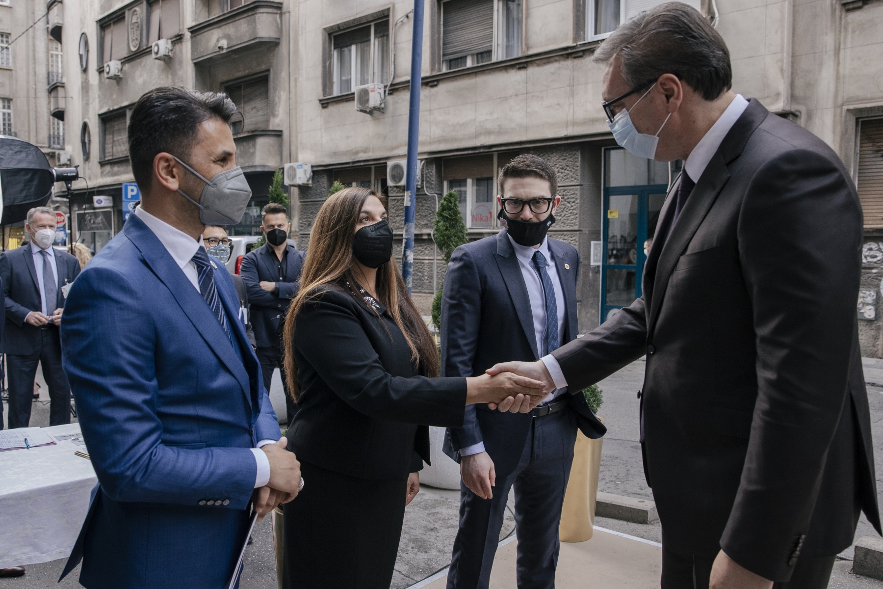 Eriac-Serbia-and-the-Roma-Education-Fund-Opening_May_2021_VZ009
