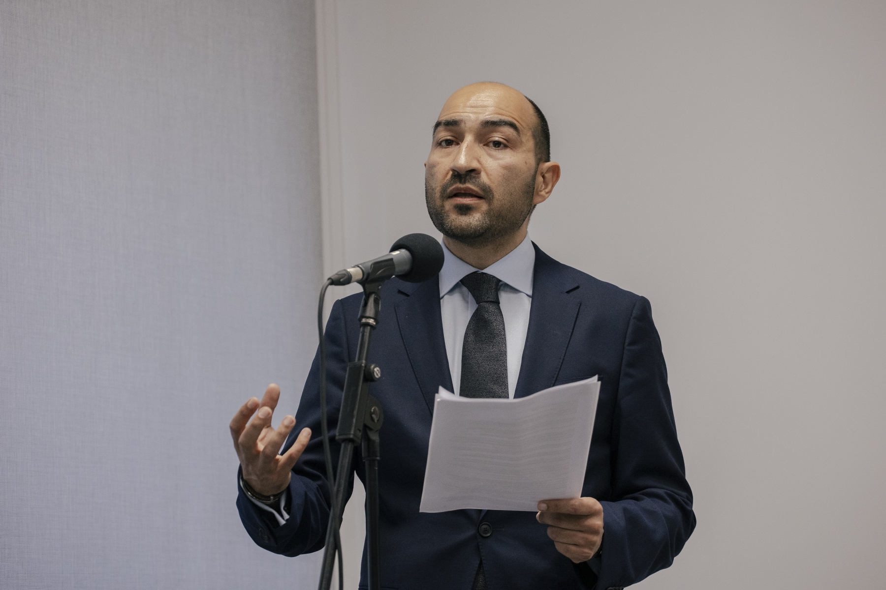 Eriac-Serbia-and-the-Roma-Education-Fund-Opening_May_2021_VZ018
