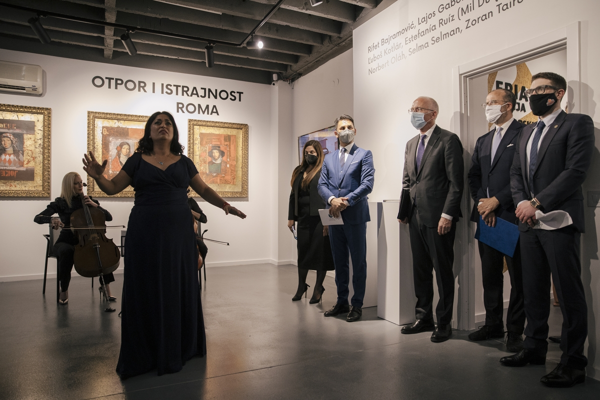 Eriac-Serbia-and-the-Roma-Education-Fund-Opening_May_2021_VZ023
