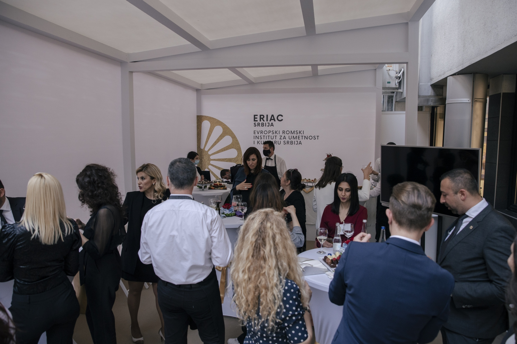 Eriac-Serbia-and-the-Roma-Education-Fund-Opening_May_2021_VZ043