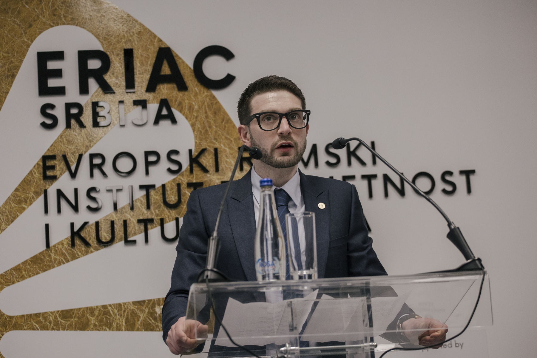 Eriac-Serbia-and-the-Roma-Education-Fund-Opening_May_2021_VZ065