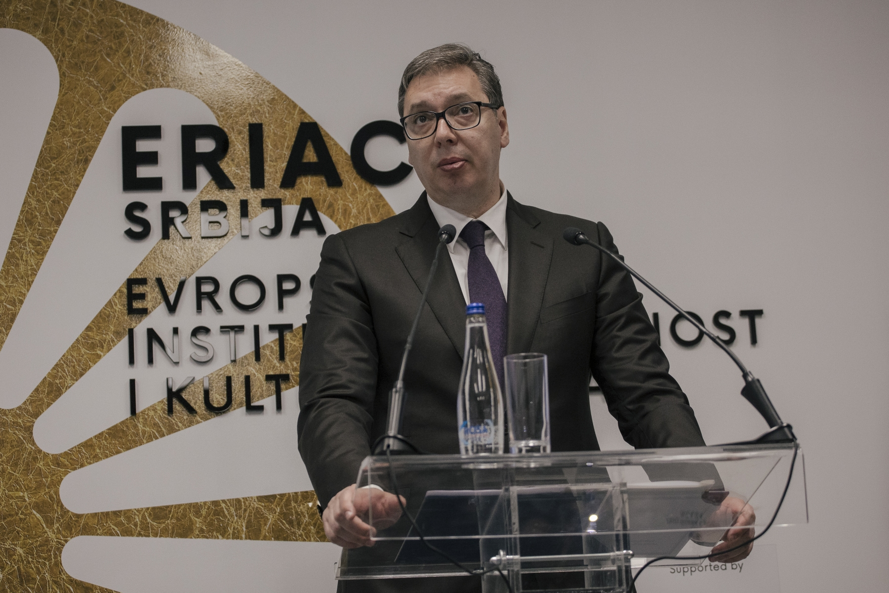 Eriac-Serbia-and-the-Roma-Education-Fund-Opening_May_2021_VZ066