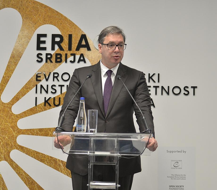 eriac-opening-president-of-serbia-aleksandar-vucic