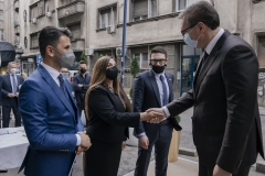 1_Eriac-Serbia-and-the-Roma-Education-Fund-Opening_May_2021_VZ009