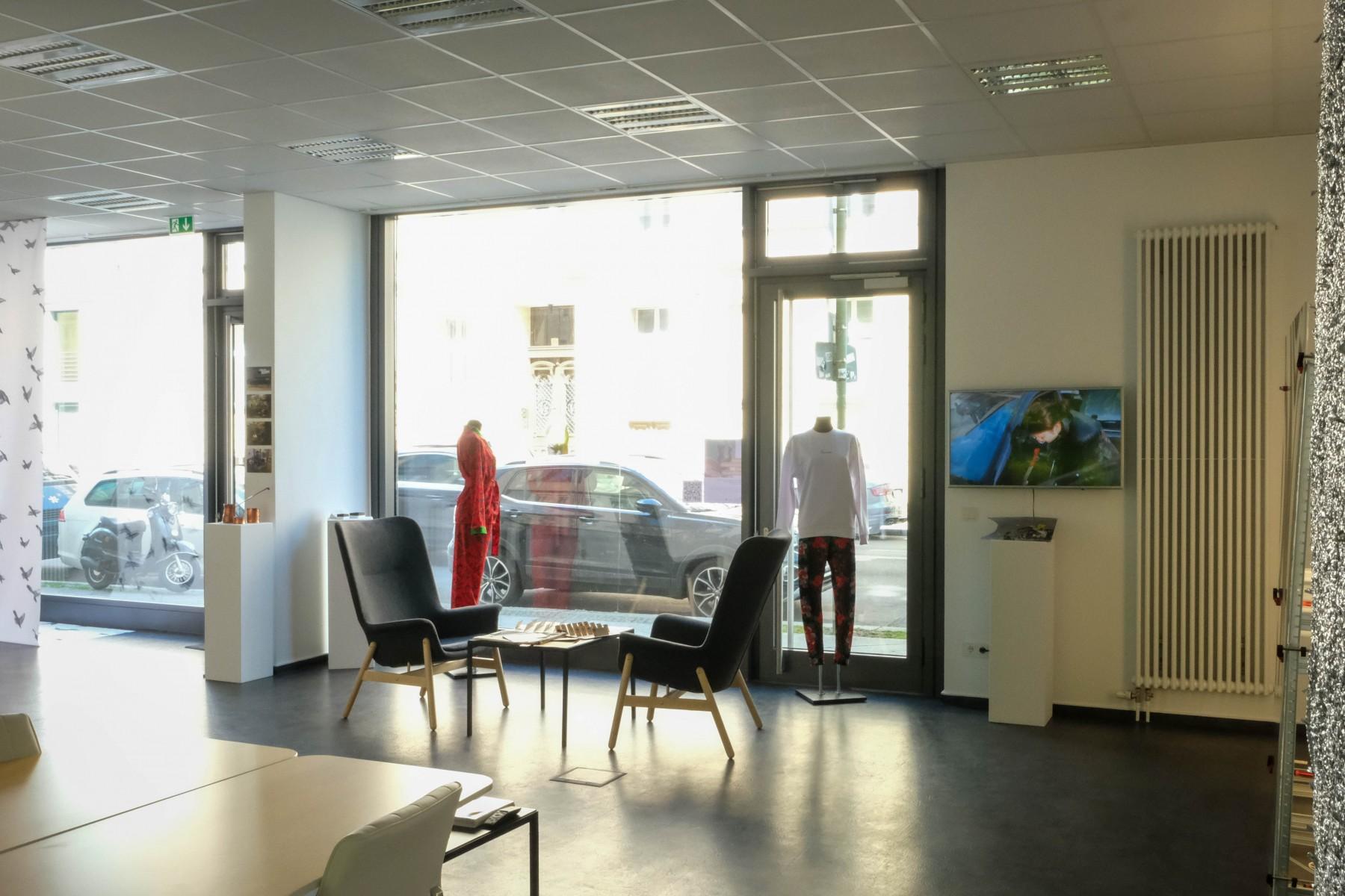 ERIAC Art Space