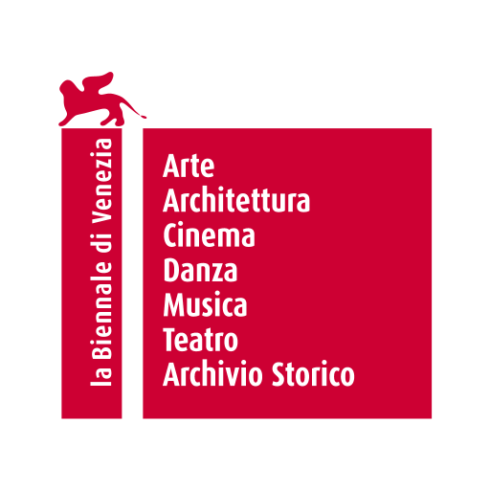 Call for Curator for the Roma Exhibition at the 58th Venice Contemporary Art Biennale in 2019
