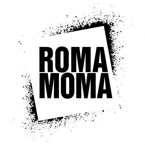 RomaMoMA
