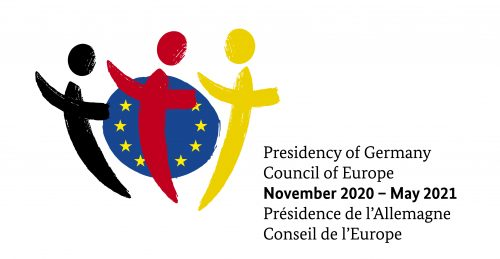 ERIAC launches Roma component program within the framework of the German Presidency of the Council of Europe in 2021