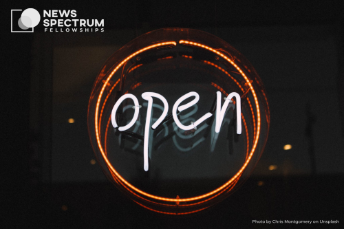 NewsSpectrum Fellowship for minority-language media opens first call for applications