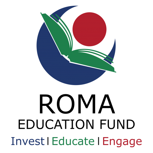 ERIAC Serbia Internship Programme