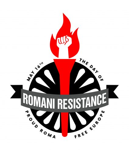 Keeping the flame of Romani Resistance Alive: the Transnational Romani Resistance Week