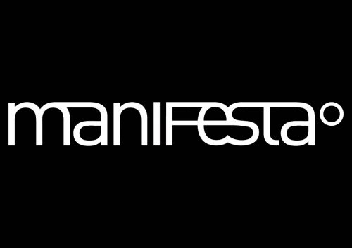 """ERIAC joins MANIFESTA 14 """"the European Nomadic Biennial"""""""