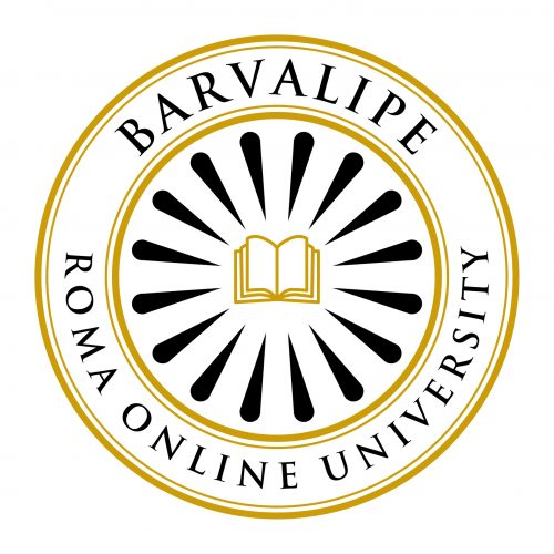 We are launching the second course of Barvalipe Roma Online University in 2021