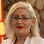 Profile picture of Mrs SEVDIJA DEMIROVA ABDULOVA