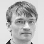 Profile picture of Mr Sebastian Lotto-Kusche