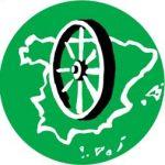 Profile picture of Asociacion Nacional Presencia Gitana