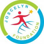 Profile picture of Joscelyn Foundation
